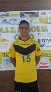 Sergio Nurchi